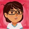 sweetcocoa's avatar