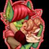 sweetcookiebat97's avatar