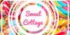SweetCottage