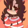 SweetCottonPandry's avatar