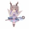 sweetcupcake905's avatar