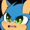 SweetCxcha's avatar
