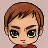 SweetCyanidetea's avatar
