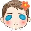 sweetdari's avatar
