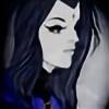 SweetDARKangel16's avatar