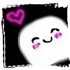 SweetDarknesz's avatar