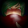 SweetDarkneth's avatar