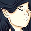 sweetdeily's avatar