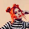 sweetdesing's avatar