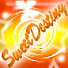 SweetDestiny's avatar