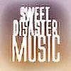 sweetdisastermusic's avatar
