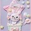 SweetDollyHouse's avatar