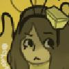 SweetDoodles's avatar