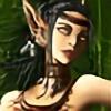 sweetdrawingwind's avatar
