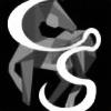 sweetdreams68's avatar