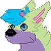 SweetDreamsArt2001's avatar