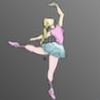 SweetDreamsDraws's avatar