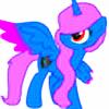 SweetDreamsMLP's avatar