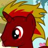 sweetdudebbb5's avatar