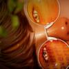 sweetdxll's avatar