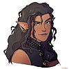 sweetellepea's avatar