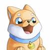 SweetEmii's avatar