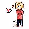 Sweeten-Me's avatar