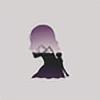 Sweeterka's avatar