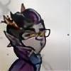 SweeterWho's avatar