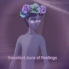 Sweetest-Aura's avatar