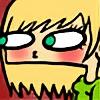 sweetestmangacloud's avatar