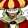 Sweetestsarah's avatar