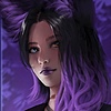 SweetestThing46's avatar