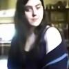 SweetEvilLadyKitty's avatar