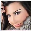 Sweeteyes-9-s0m's avatar