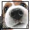 SweetFaith06's avatar