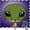 SweetFangirl's avatar
