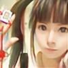SweetFeeling1's avatar