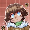 sweetfireheart's avatar