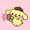sweetfluffymonster's avatar