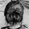 sweetFOFI's avatar