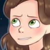 SweetGaleria's avatar