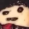 SweetGeesus's avatar