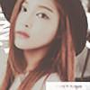 Sweetgirl8343's avatar