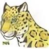 SweetGirlCat's avatar