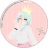 SweetGirlRadioactive's avatar