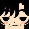 sweetgrave's avatar