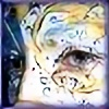 sweetgreychaos's avatar