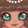 SweetGrotesquery's avatar