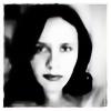 sweetgunner's avatar